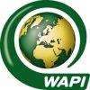 World Association of Professional Investigators